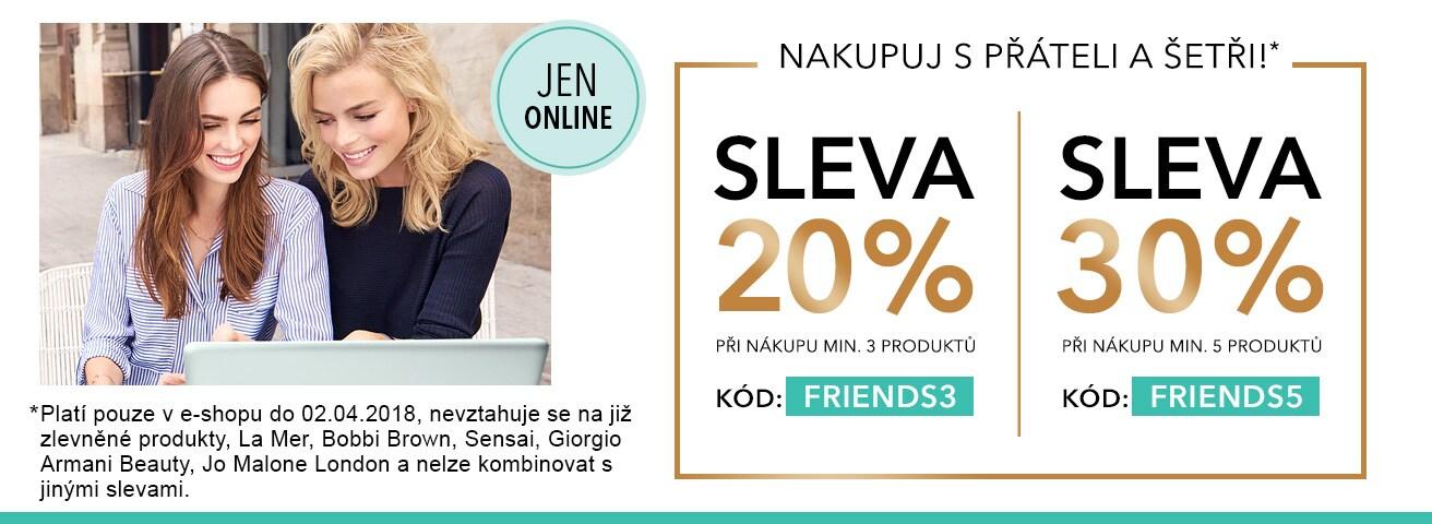parfumerie douglas.cz