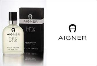 Aigner No. 2