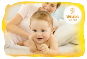 Calendula Kinderpflege