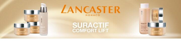 Suractif Comfort Lift