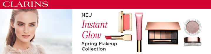 Spring Makeup Collection