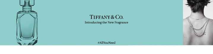 Tiffany schmuck heilbronn