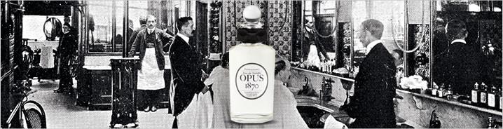 Opus 1870