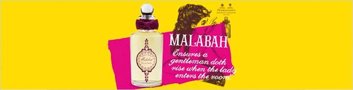 Malabah