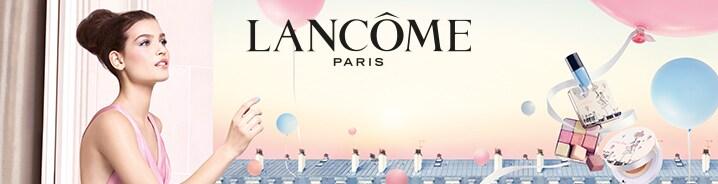 My Parisian Pastels