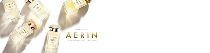 AERIN - Die Düfte