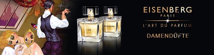L'Art du Parfum - Women