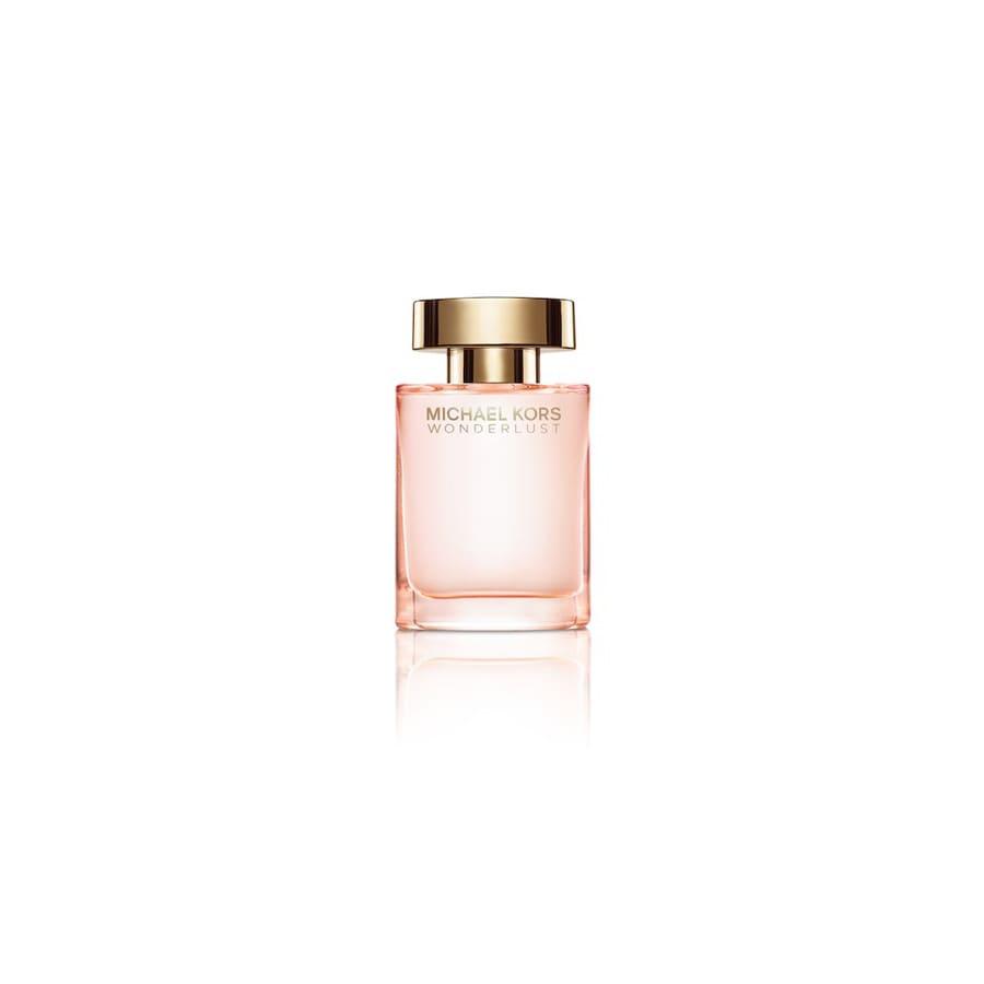 ef865d0ef3e8c9 Michael Kors Wonderlust Damendüfte Eau de Parfum (EdP) online kaufen bei  douglas.de