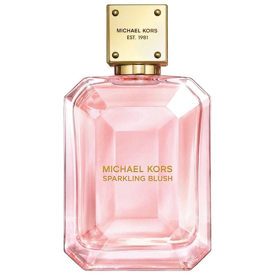 Sparkling Blush Eau de Parfum
