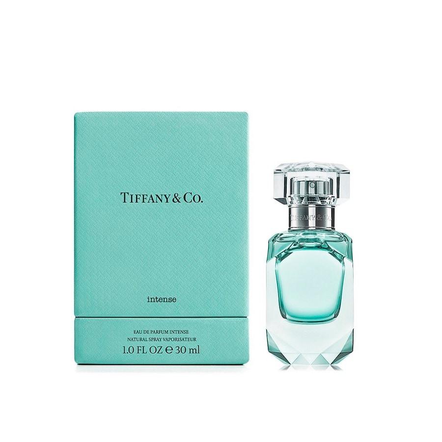 TIFFANY & CO. Signature Eau de Parfum Intense online