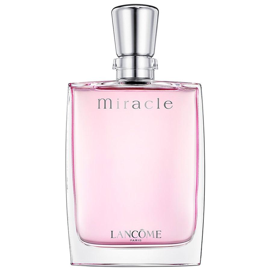 26fd7e94abe42a Lancôme Miracle Eau de Parfum (EdP) online kaufen bei douglas.de