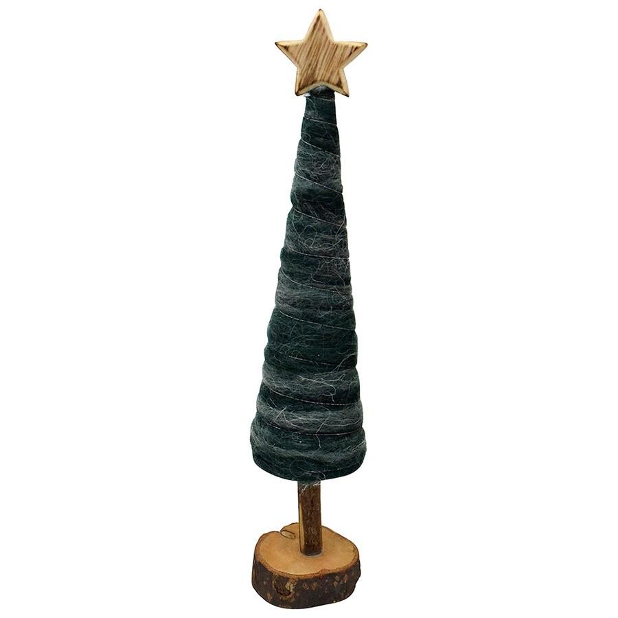 Weihnachtsbaum Berlin Lieferung.Weihnachtsbaum