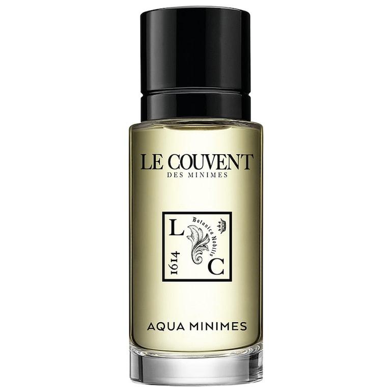 Aqua Minimes