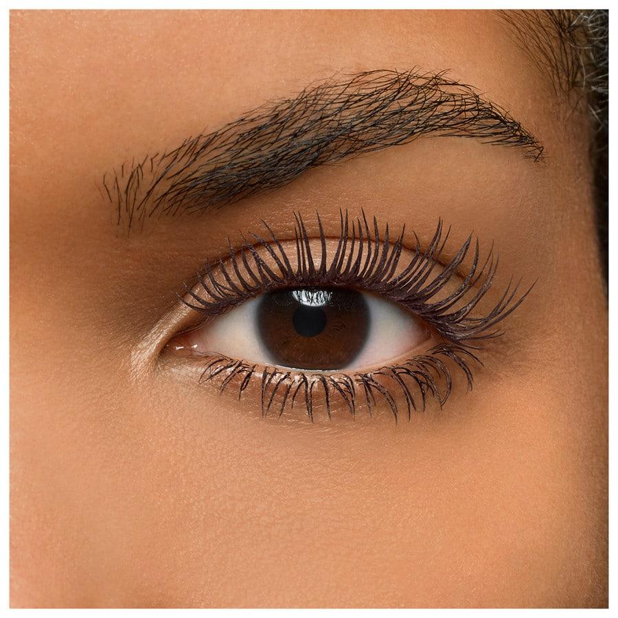 Yves Saint Laurent Volume Effet Faux Cils Auge Mascara online kaufen ... a47207f905a