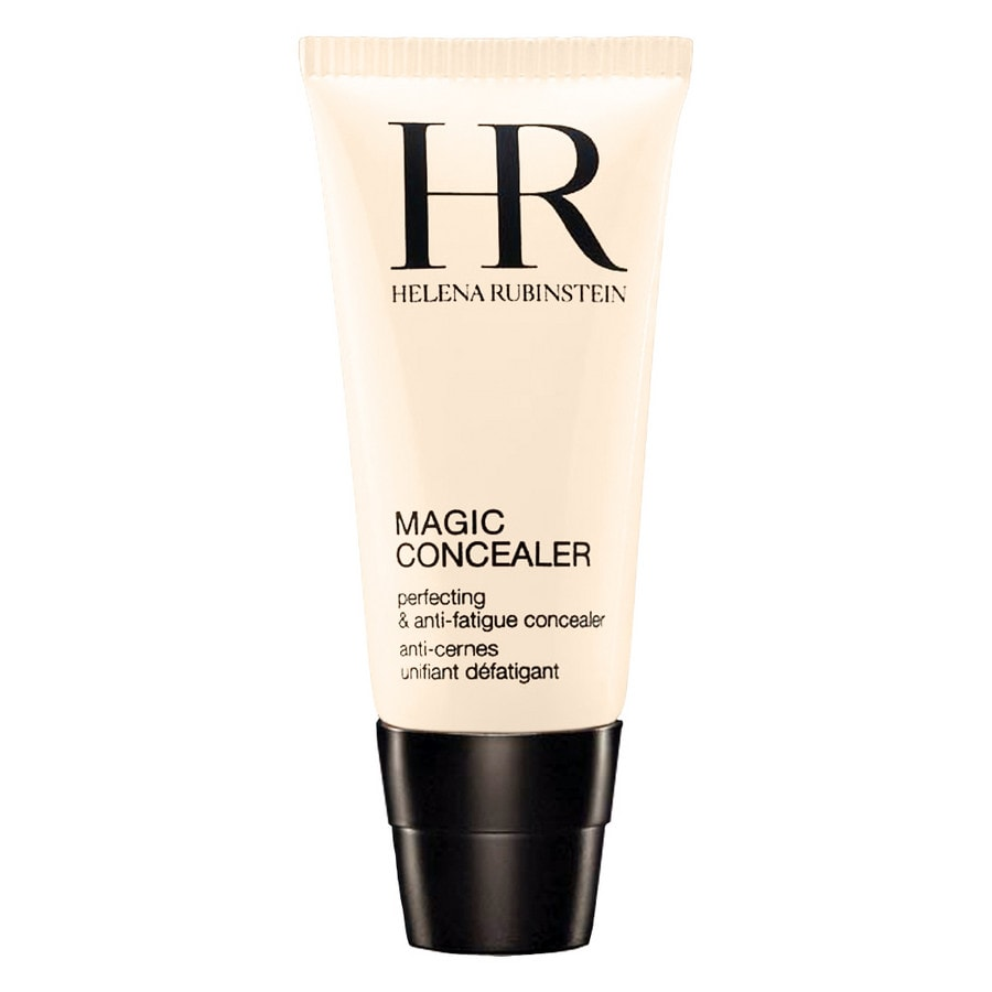 Helena Rubinstein Magic Concealer Foundation Concealer online kaufen ...