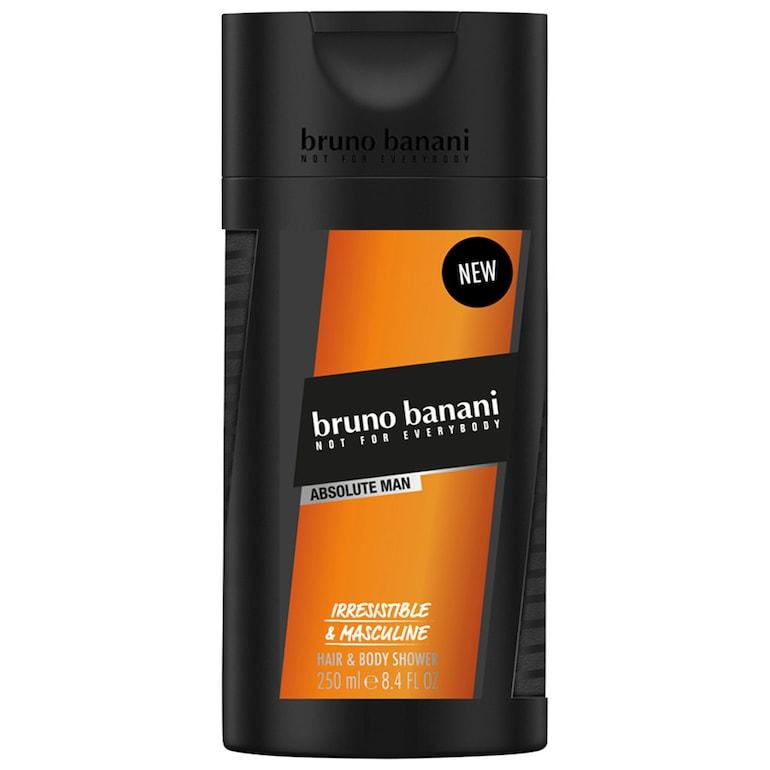 sale retailer 03b4f dc1b9 Hair + Body Shampoo