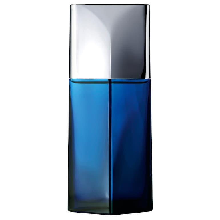 buying new aliexpress innovative design L'Eau Bleue d'Issey pour Homme