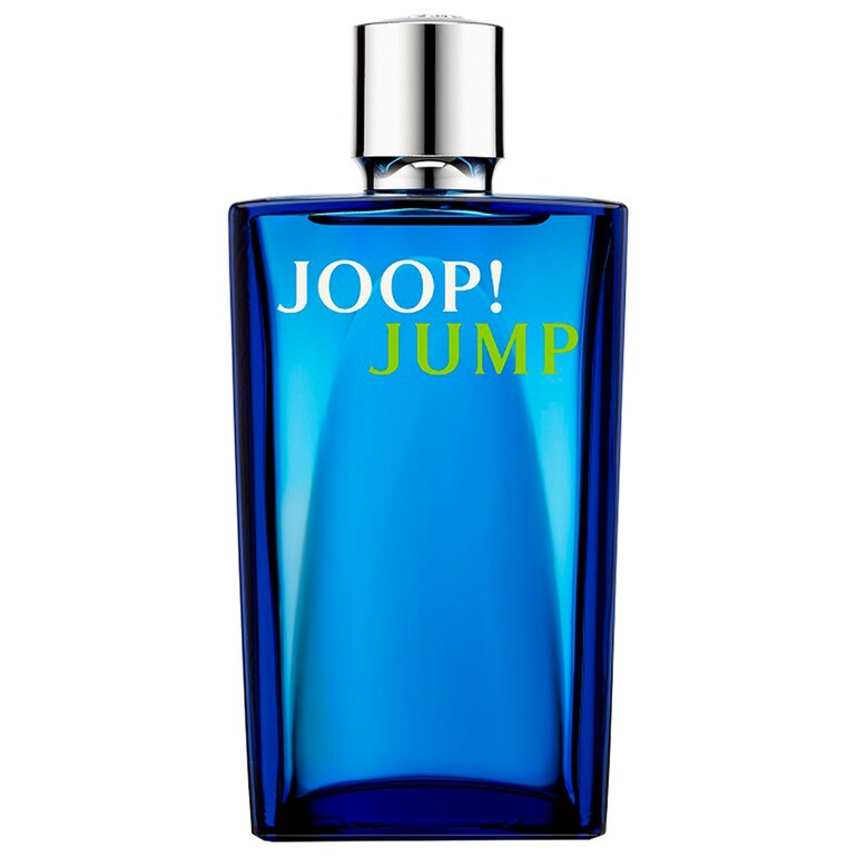 super cheap retail prices thoughts on JOOP! Jump