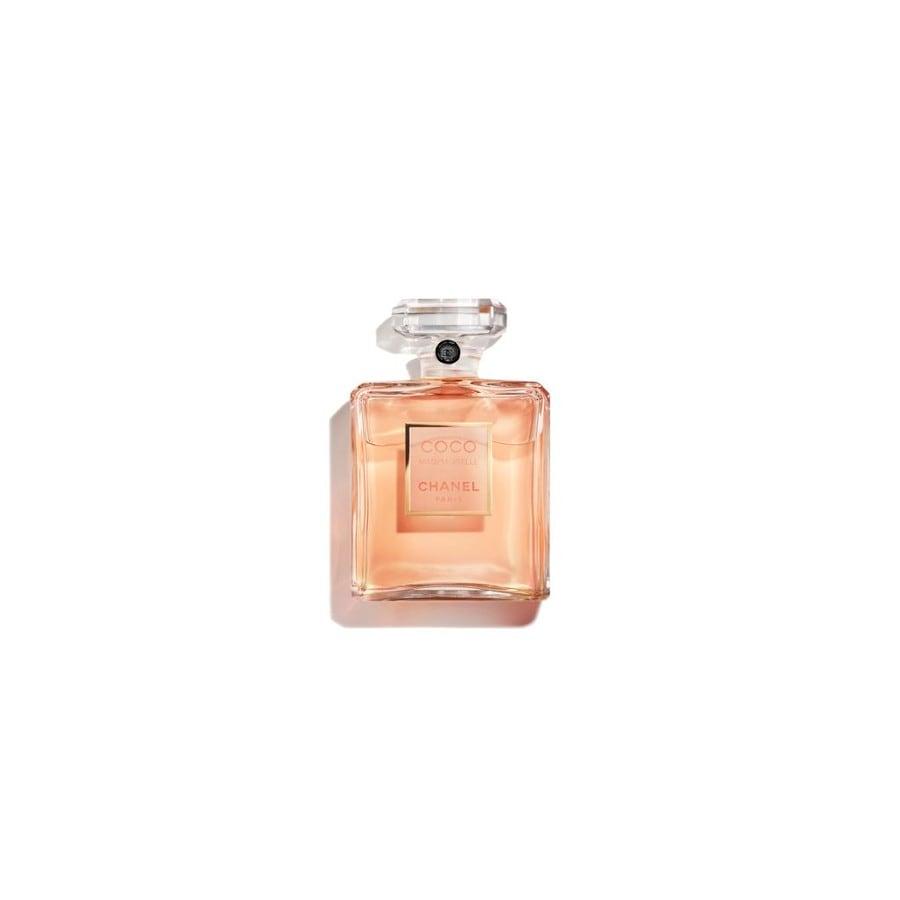 Chanel Coco Mademoiselle Parfum Online Kaufen Bei Douglasde