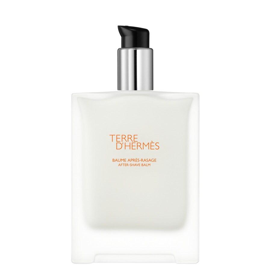 Terre Dherms Parfum Online Kaufen Bei Hermes 24 Faubourg Women Edt100 Ml Herms After Shave Balm Balsam 6399 100 Grundpreis