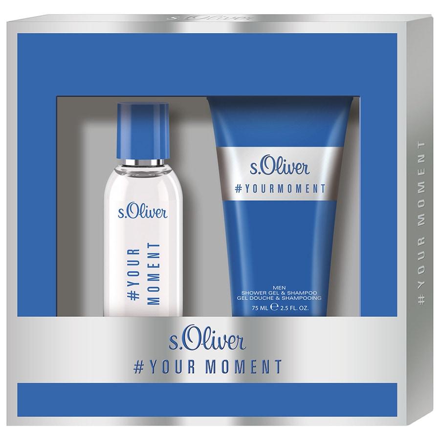 Parfum Set Männer & Duftset Herren online kaufen   DOUGLAS