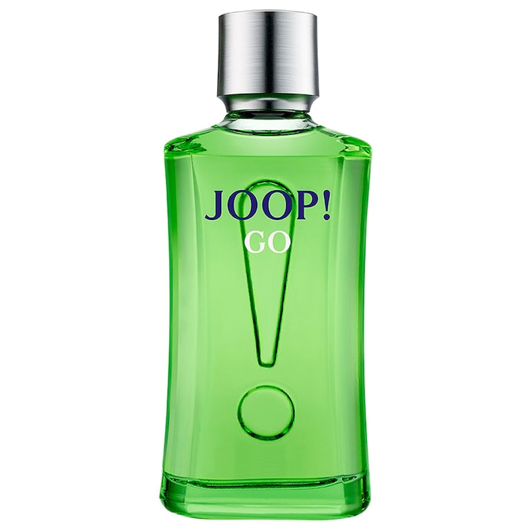 cheap get new official site JOOP! Go