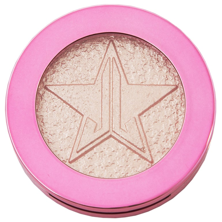 Jeffree Star Cosmetics Supreme Frost Highlighter Highlighter