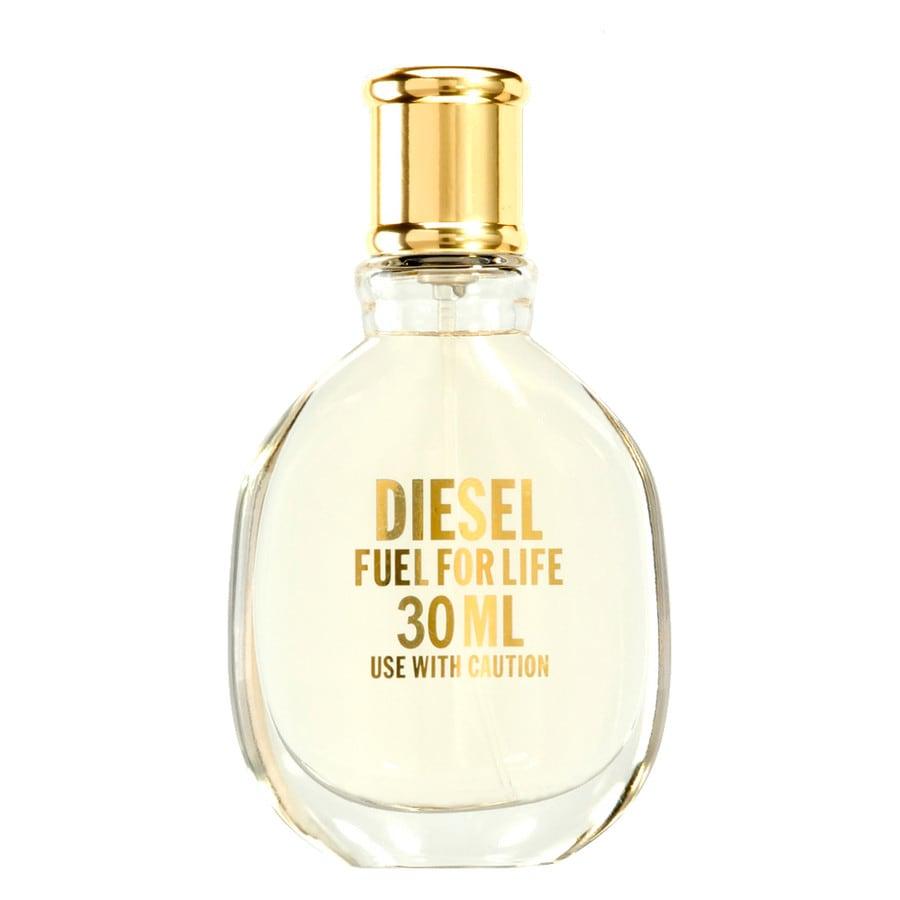 Diesel Fuel For Life Femme Eau De Parfum Edp Online Kaufen Bei