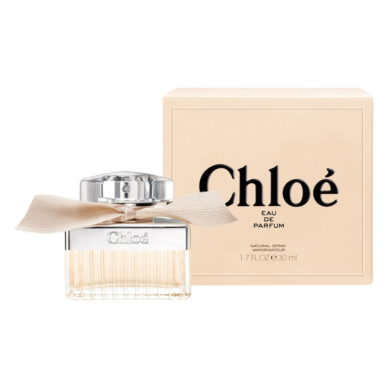 hot sale online 3f656 dae55 Chloé