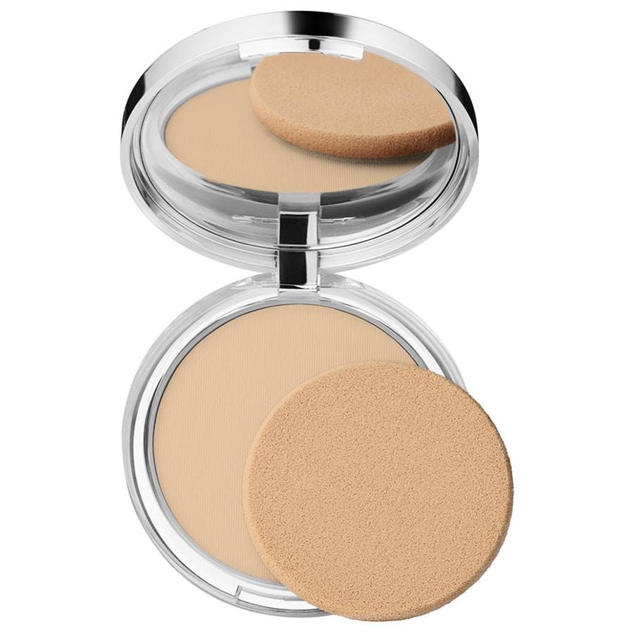 8f9a5ac652062 Clinique Superpowder Double Face Powder Puder Puder online kaufen ...