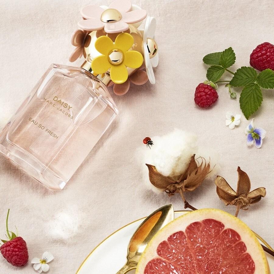 Marc Jacobs Daisy Eau so Fresh Eau de Toilette (EdT) online kaufen ...