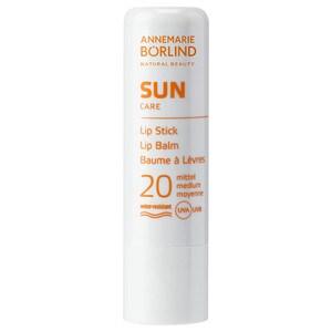 ANNEMARIE BÖRLIND LSF20 Lip Stick Sonnenstift