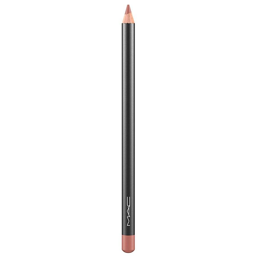 Lipliner Lippenkonturenstifte Online Kaufen Bei Jill Beauty Lip Matte 09 Sweet Peony Mac Konturenstift