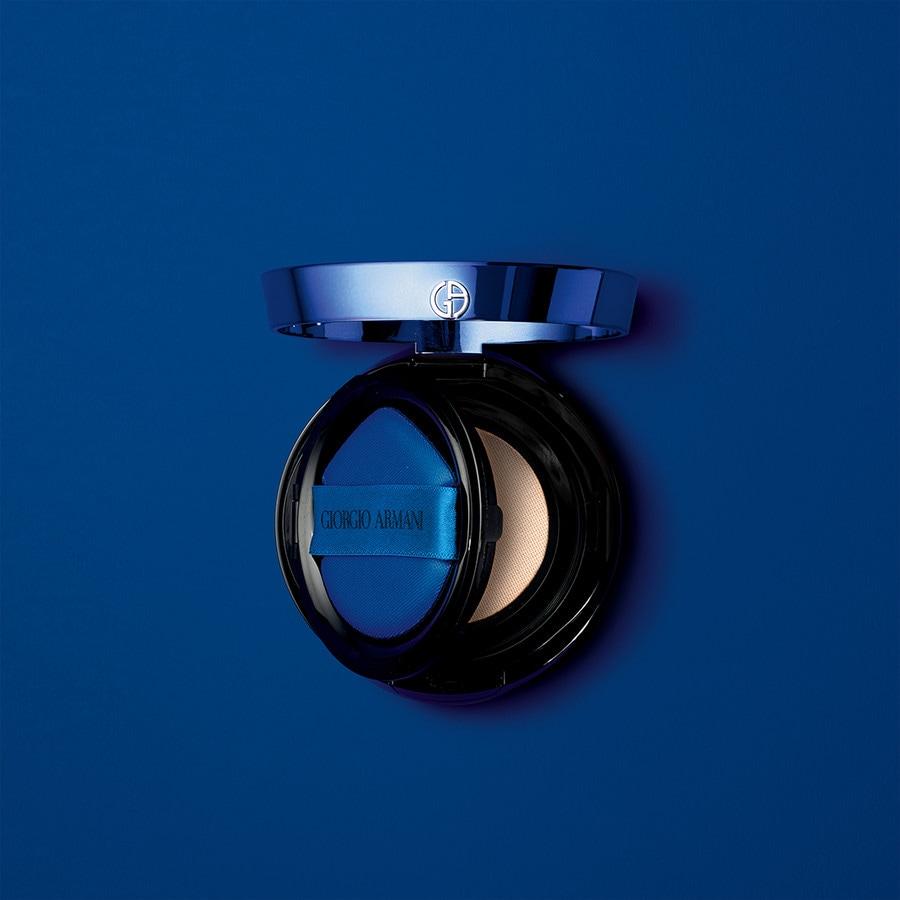 Armani Designer Essence-In-Balm Mesh Cushion Teint Foundation ...
