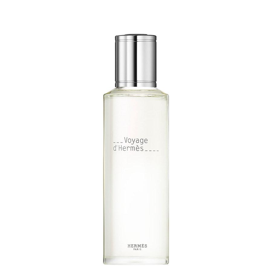 Voyage Dhermès Parfum Online Kaufen Bei Douglasde