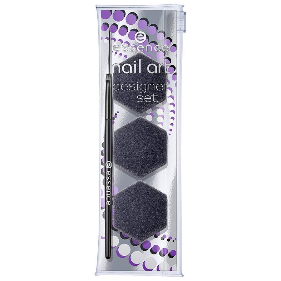 Essence Nail Art Designer Set Nail Art Nageldesign online kaufen bei ...