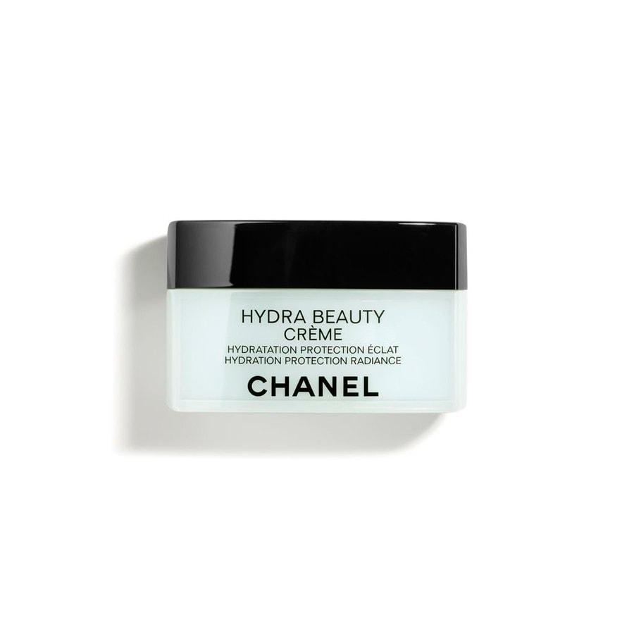 CHANEL HYDRA BEAUTY CRÈME Gesichtscreme online kaufen bei Douglas.de