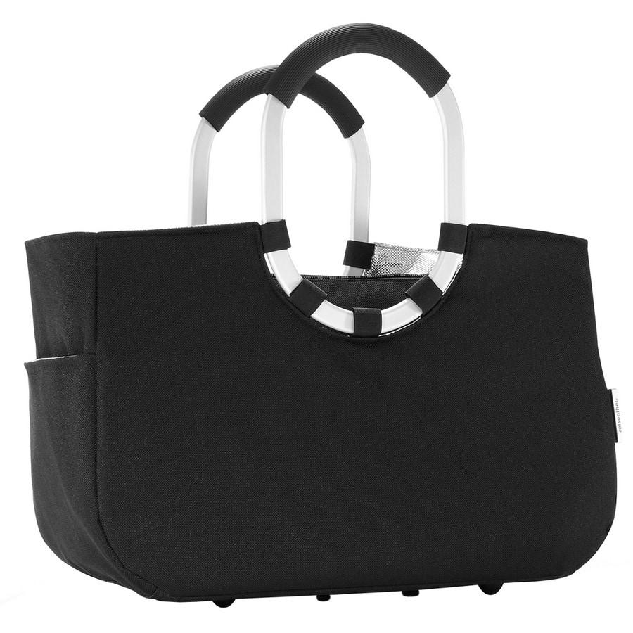 dd6ae62570d96 Reisenthel Einkaufstaschen Tasche online kaufen bei douglas.de