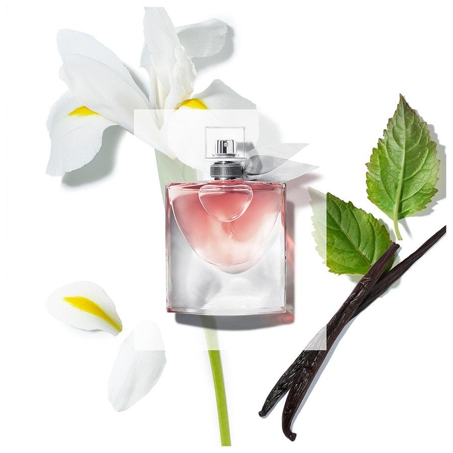 Lancôme La Vie Est Belle Eau De Parfum Edp Online Kaufen Bei