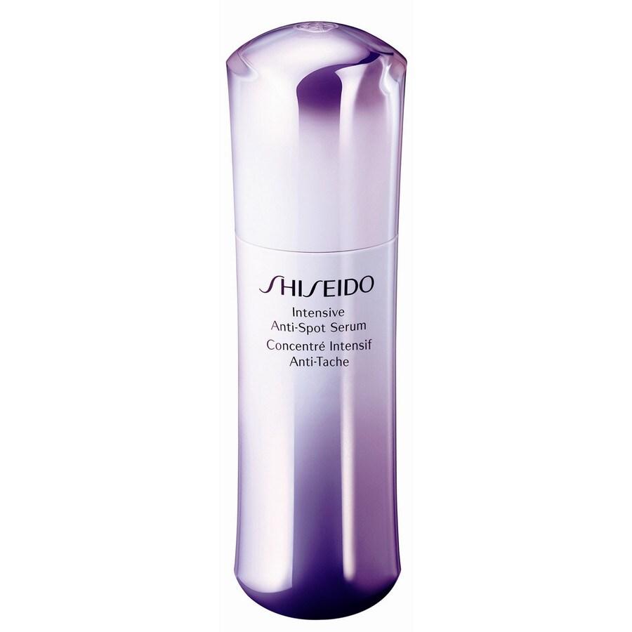 shiseido intensive anti dark spot serum serum online kaufen bei  shiseido intensive anti dark spot serum serum online kaufen bei douglas de