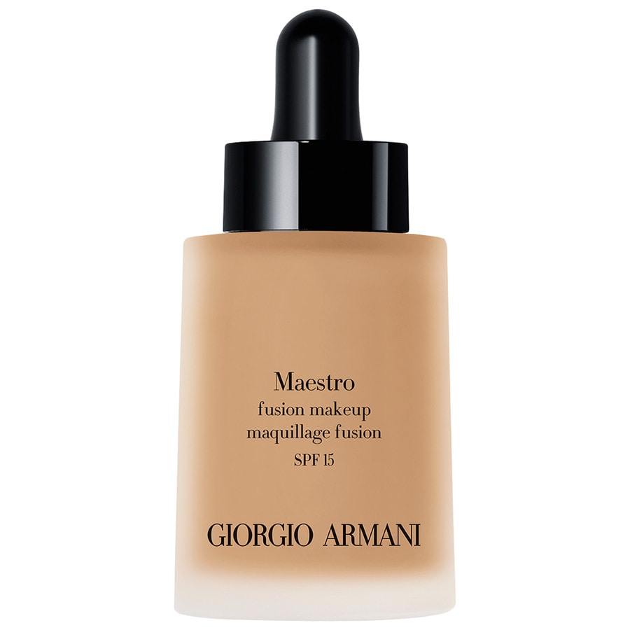 Giorgio Armani Maestro Fusion Make Up Online Kaufen Bei Douglasde