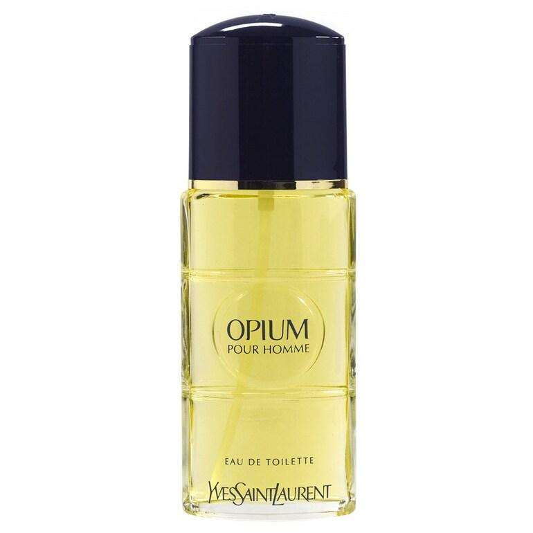various colors sale retailer sale uk Opium pour Homme