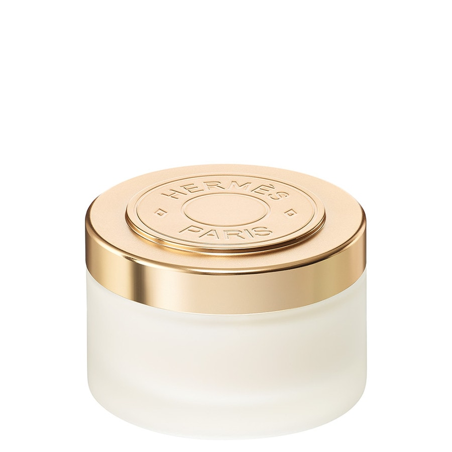 Herms 24 Faubourg Parfum Online Kaufen Bei Hermes Woman Edp 100 Ml Body Cream Krpercreme 9300 200 Grundpreis 4650