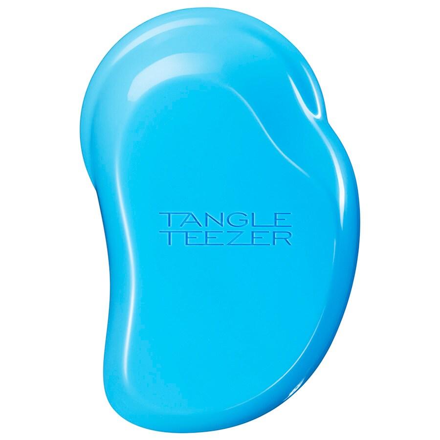 tangle teezer original online kaufen bei douglas
