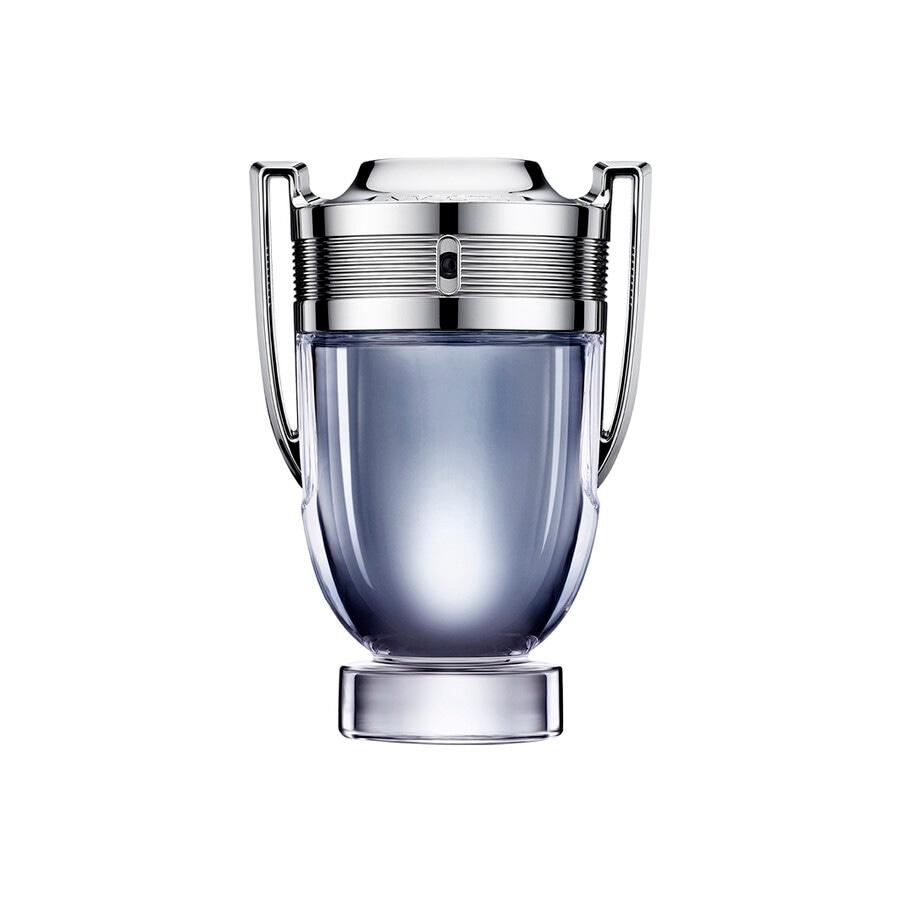 Paco Rabanne Invictus Legend Eau de Parfum (100ml) ab 58,18