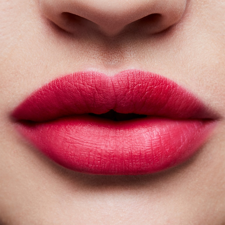 alcina lippenstift matt