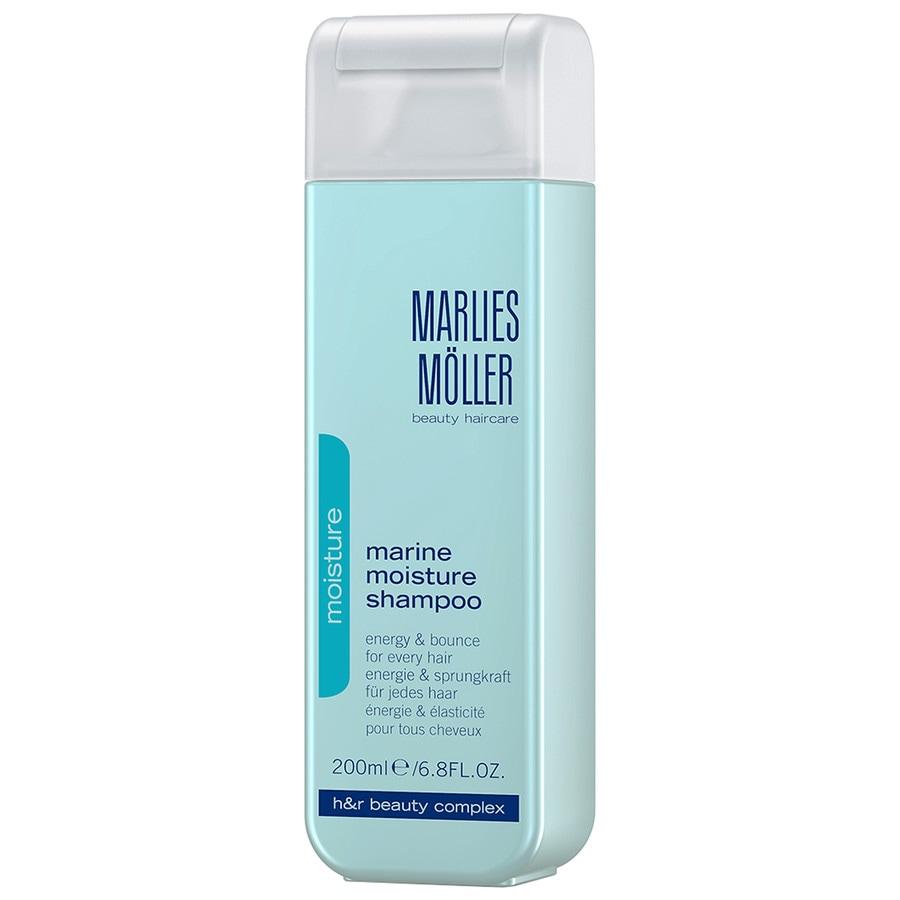 marlies mà ller haarpflege produkte online kaufen bei douglas