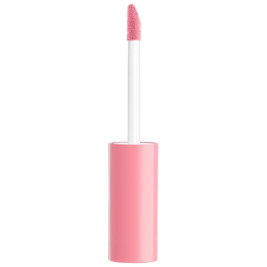 Jill Beauty Lip Matte Violet 07 Daftar Harga Terlengkap Indonesia 08 Mochaccino Nyx Professional Makeup Lipgloss Lipcream Butter Gloss Product