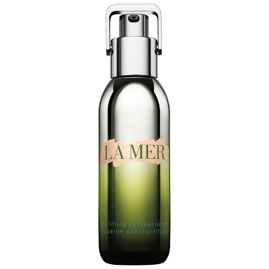 La Mer Kosmetik Produkte Online Kaufen Bei The Mist Seren