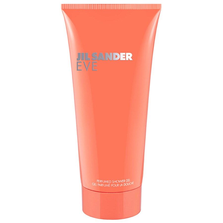 Jil Sander Eve Parfum online kaufen bei Douglas.de 89908817cb2d